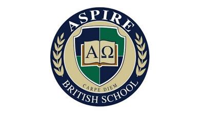 Aspire Private British School Logo