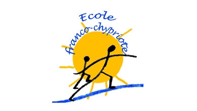 French Cypriot School Logo