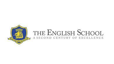English School Logo