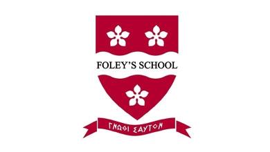Foleys School Logo
