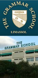 The Grammar School Limassol